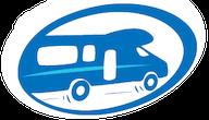 Reisemobil Portal Logo
