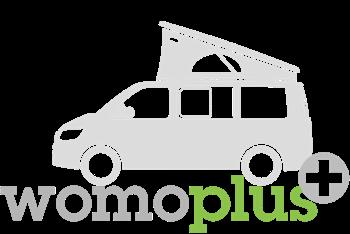 womoplus logo